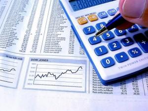 10-caracteristicas-sistemas-contable